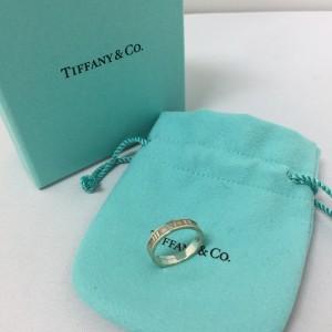 ティファニー,TIFFANY&Co.,アクセサリー,買取,ブランド楽市
