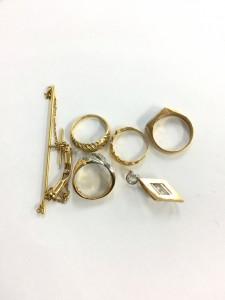 貴金属,金,地金,指輪,高価買取,サイズ直し,リフォーム,ブランド楽市