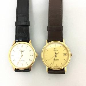 腕時計,電池交換,吉祥寺店,東京都,武蔵野市,ブランド楽市