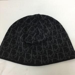 クリスチャンディオー,Christian Dior,ニット帽,ブランド楽市
