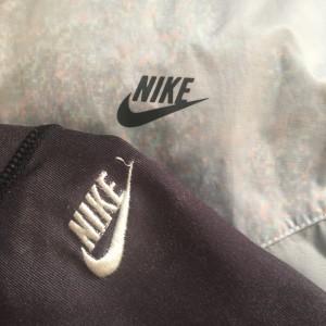 ナイキ,Nike,運動,健康維持,スポーツ,体形維持
