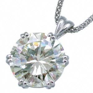 ダイヤモンド,宝石,ジュエリー,買取,ラウンドブリリアンカット,ブランド楽市