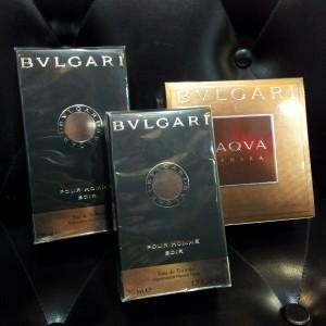 ブルガリ,BVLGARI,香水,クリスマス,プレゼント,メンズ,男性,オススメ,定番,人気,ランキング