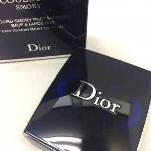 クリスチャンディオール,Christian Dior,化粧品,メイク,アイシャドウ,ブランド楽市