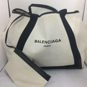 バレンシアガ,BALENCIAGA,トートバッグ,買取,販売,ブランド楽市