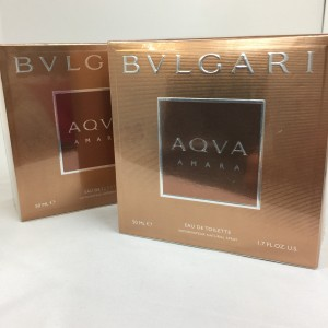 ブルガリ,BVLGARI,香水,フレグランス,買取 ,販売,ブランド楽市