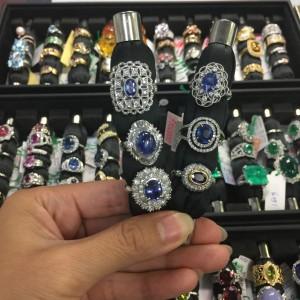 ジュエリー,宝石,貴金属,リフォーム,リメイク,買取,販売,ブランド楽市