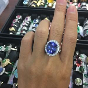 ジュエリー,宝石,貴金属,指輪,リング,天然石,ブランド楽市
