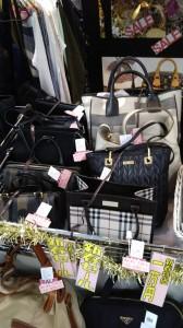 吉祥寺店,武蔵野市,東京都,新春,セール,1万円均一,特別価格,ブランド楽市