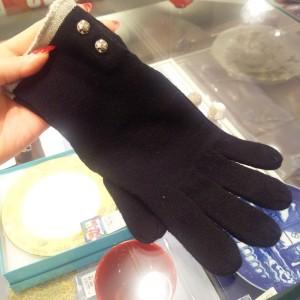 コーチ,COACH,手袋,防寒具,買取,販売,ブランド楽市