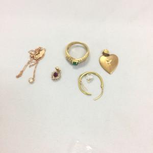 ゴールド,金,K18,プラチナ,ダイヤモンド,ピアス,イヤリング,ネックレス,指輪,リング,買取