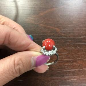 珊瑚,宝石,ジュエリー,貴金属,買取,専門店,ブランド楽市,赤羽店