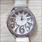 ゲス,GUESS,腕時計