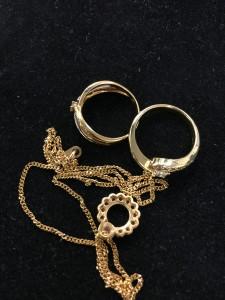 貴金属,指輪,リング,ネックレス,買取,赤羽店,ブランド楽市