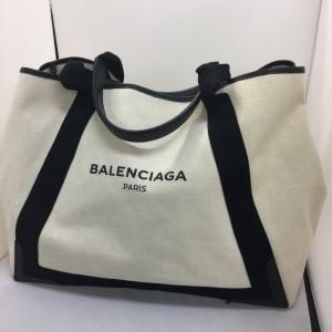 バレンシアガ,BALENCIAGA,トートバッグ,宅配買取,ブランド楽市