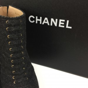 シャネル,CHANEL,ブーツ,靴,シューズ,冬物,宅配宅配,買取,高価買取,ブランド楽市