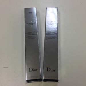 クリスチャン・ディオール,Christian Dior,化粧品,宅配買取,ブランド楽市