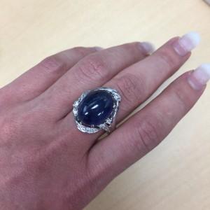 指輪,リング,サイズ直し,新品仕上げ,駒沢店,ブランド楽市