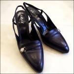バリー, BALLY,靴,シューズ