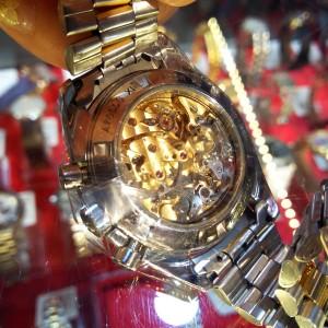 腕時計,オメガ,OMEGA,オーバーホール,メンテナンス,ブランド楽市,アンテウス,買取,販売