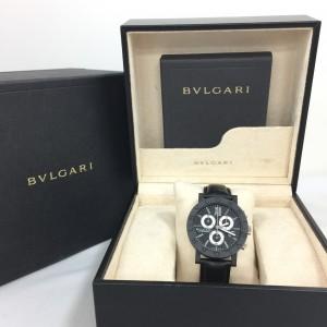 ブルガ,BVLGARI,腕時計,電池交換,赤羽店,東京都,北区,ブランド楽市