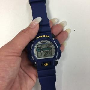 G-SHOCK,ジーショック,カシオ,腕時計,電池交換,赤羽店,東京都,北区,ブランド楽市