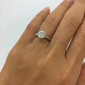 ダイヤモンド,ルース,宝石,貴金属,鑑定,査定,価値,専門店,ブランド楽市