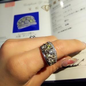 貴金属,宝石,ジュエリー,ダイヤモンド,買取,指輪(リング),ブランド楽市,赤羽店