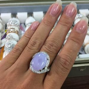 色石,宝石,買取実績,鑑定,査定,資産価値,生前整理,遺品整理,ブランド楽市,赤羽店