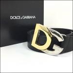 ドルチェ&ガッバーナ,Dolce&Gabbana,ベルト
