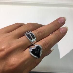 宝石,貴金属,取り扱い,オニキス,ダイヤモンド,専門店,金,地金,貴金属,買取,ブランド楽市,