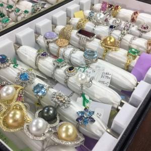 ジュエリーコーディネーター,資格,ダイヤモンド,指輪,宝石,貴金属,買取,販売,赤羽店,ブランド楽市