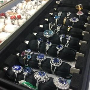 ジュエリーコーディネーター,資格,ダイヤモンド,指輪,宝石,貴金属,買取,販売,駒沢店,ブランド楽市