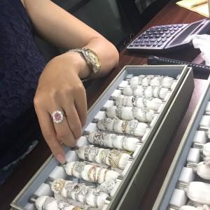 宝石,貴金属,取り扱い,専門店,金,ゴールド,ネックレス切子,地金,貴金属,買取,ブランド楽市,赤羽店