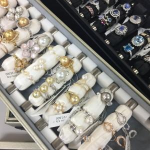 真珠,パール,6月,誕生石,宝石,貴金属,買取,販売,ブランド楽市,駒沢店,赤羽店,吉祥寺店