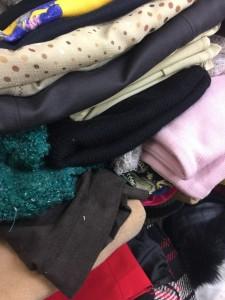 ブランド,衣類,洋服,宅配買取,ブランド楽市