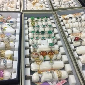 宝石,貴金属,金,ゴールド,買取,鑑定,無料,査定,ダイヤモンド,駒沢店