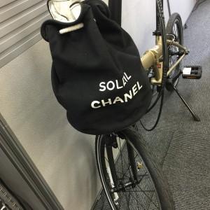 シャネル,CHANEL,バッグ,bag,ヴィンテージ,人気,買取,高価買取,販売,ブランド楽市