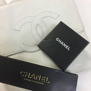 シャネル,CHANEL,バッグ,アクセサリー,ノベルティ,非売品,人気