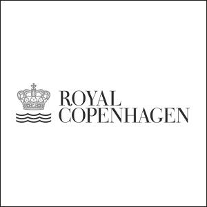 ロイヤル コペンハーゲン,ROYAL COPENHAGEN