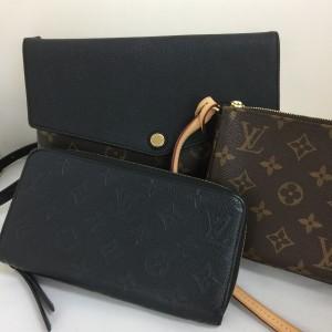 ルイ・ヴィトン,LOUIS VUITTON,バッグ,財布,ポーチ