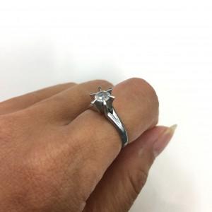 リフォーム,サイズ直し,指輪,リング,ダイヤモンド,宝石,貴金属,ブランド楽市,駒沢店