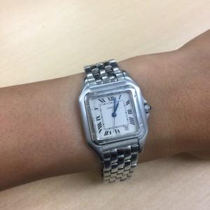 カルティエ,,Cartier,腕時計,腕時計,資産価値,高価買取,ブランド楽市,赤羽店
