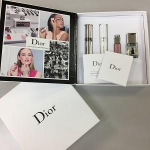 クリスチャン・ディオール,Christian Dior,化粧品,香水,口紅,リップ,グロス,買取
