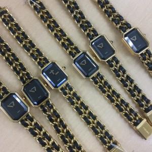 電池交換,シャネル,CHANEL,ブランド腕時計,買取,販売,専門店,ブランド楽市,吉祥寺店