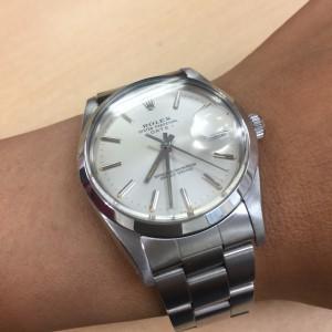 ロレックス,ROLEX,,腕時計,ブランド楽市
