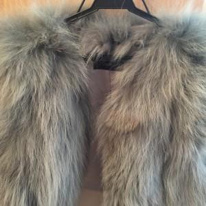 ファー,fur,コート,買取,高価買取,宅配買取,ブランド楽市