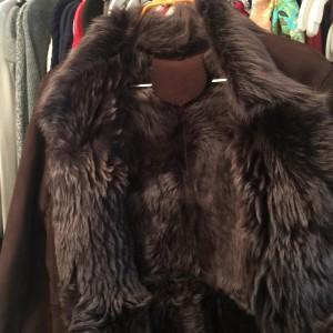 ムートン,コート,ファー,fur,コート,買取,高価買取,宅配買取,ブランド楽市