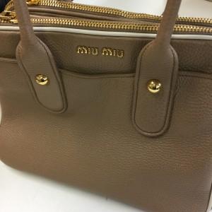 ミュウミュウ,miumiu,トートバッグ,ファッション,定番,ブランド,人気