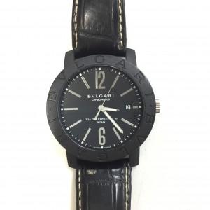 ブルガリ,BVLGARI,腕時計,電池交換,吉祥寺店,ブランド楽市